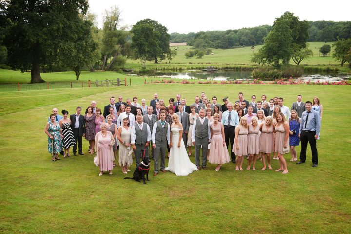 Pipewell-Hall-wedding-photographer---Mark-Emily---1020