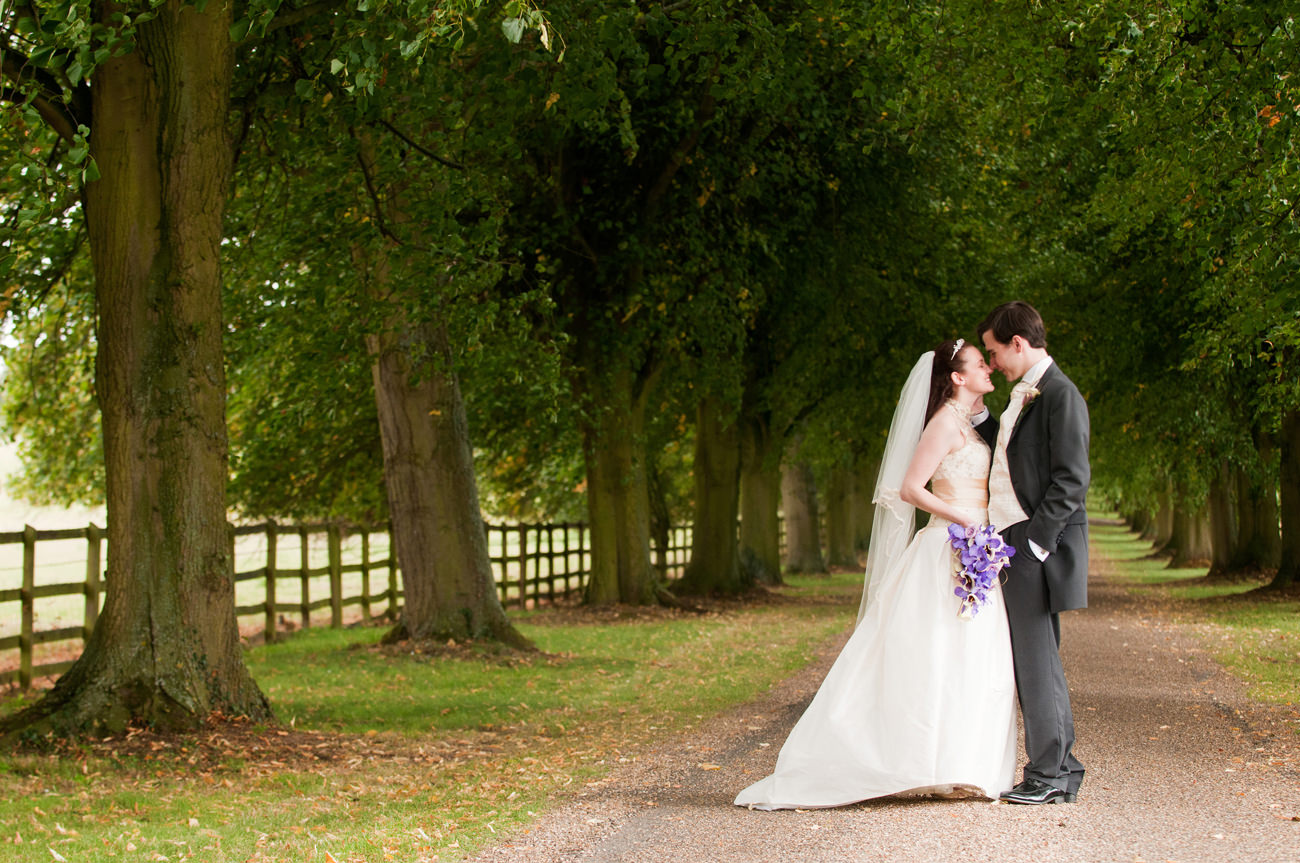 Notley Abbey wedding photographer - Bradley Jenni -1049