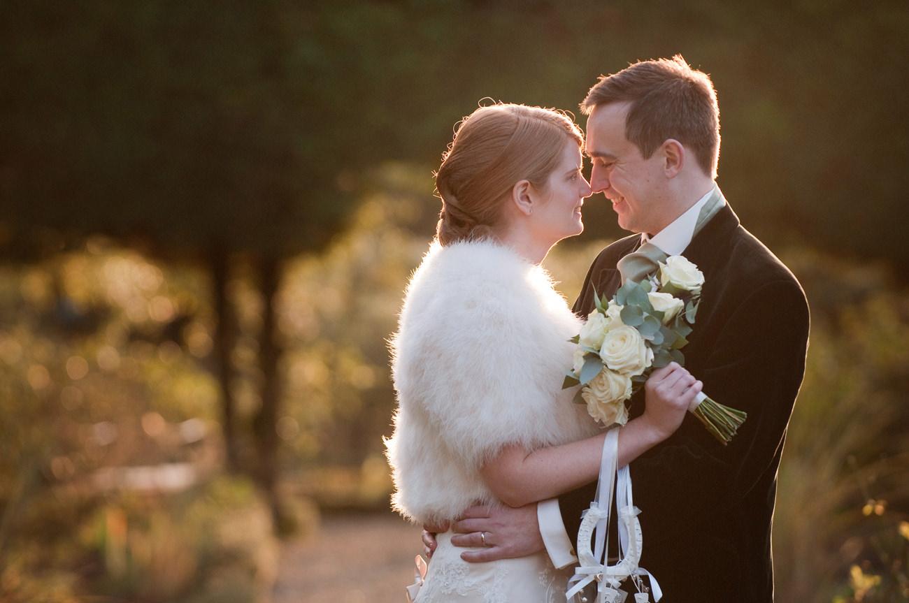 Kelmarsh Hall wedding photographer - Tim Vicki - 1048
