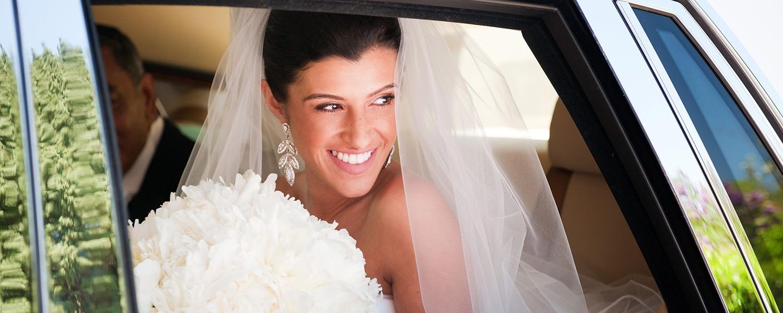 Wedding photographer Northampton Sarah Vivienne - 1004