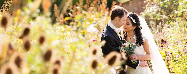 Wedding photographer Northampton Sarah Vivienne - 1006