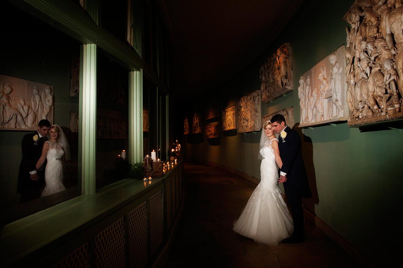 Woburn-Abbey-wedding-photography---Tom-Jo---1052