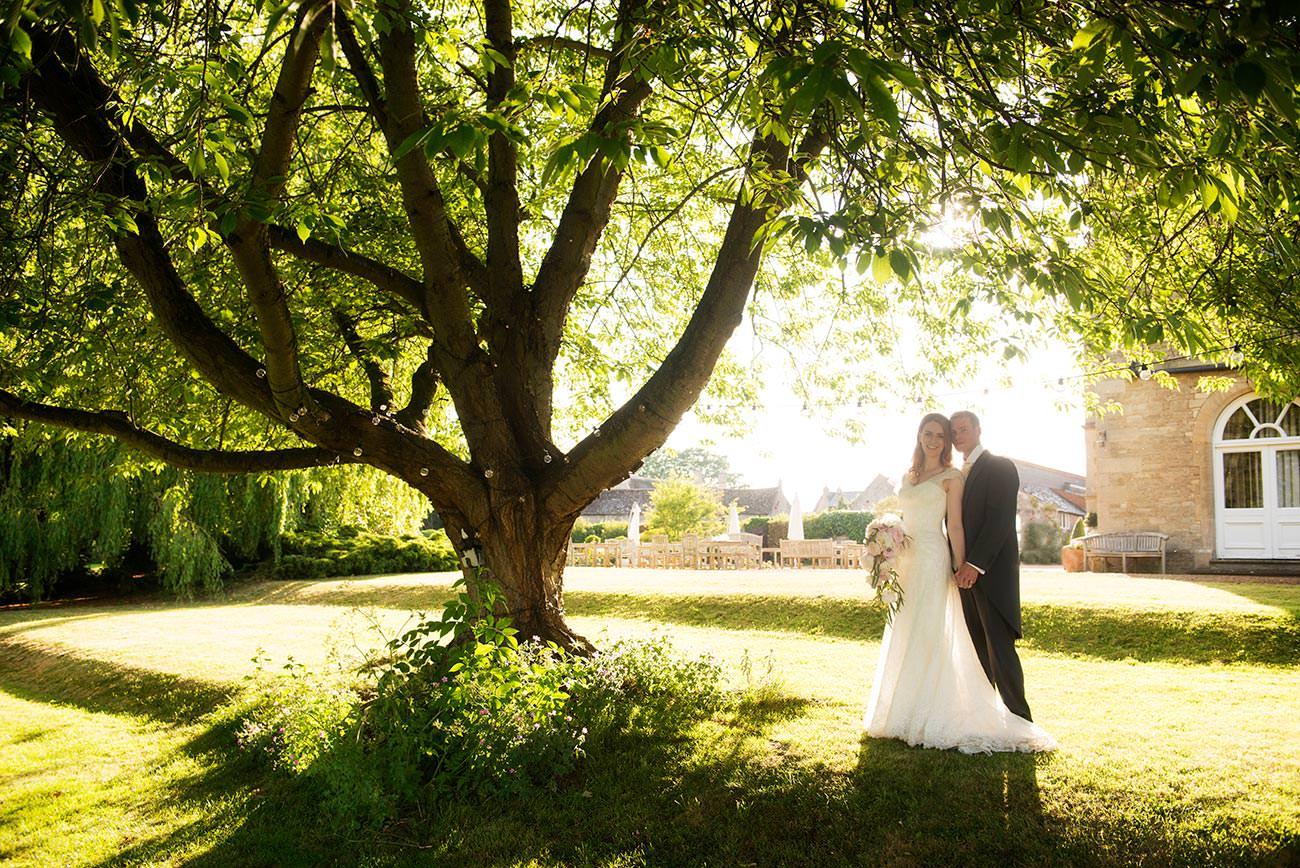 Rob Anna S Wedding At Wadenhoe House Sarah Vivienne Photography