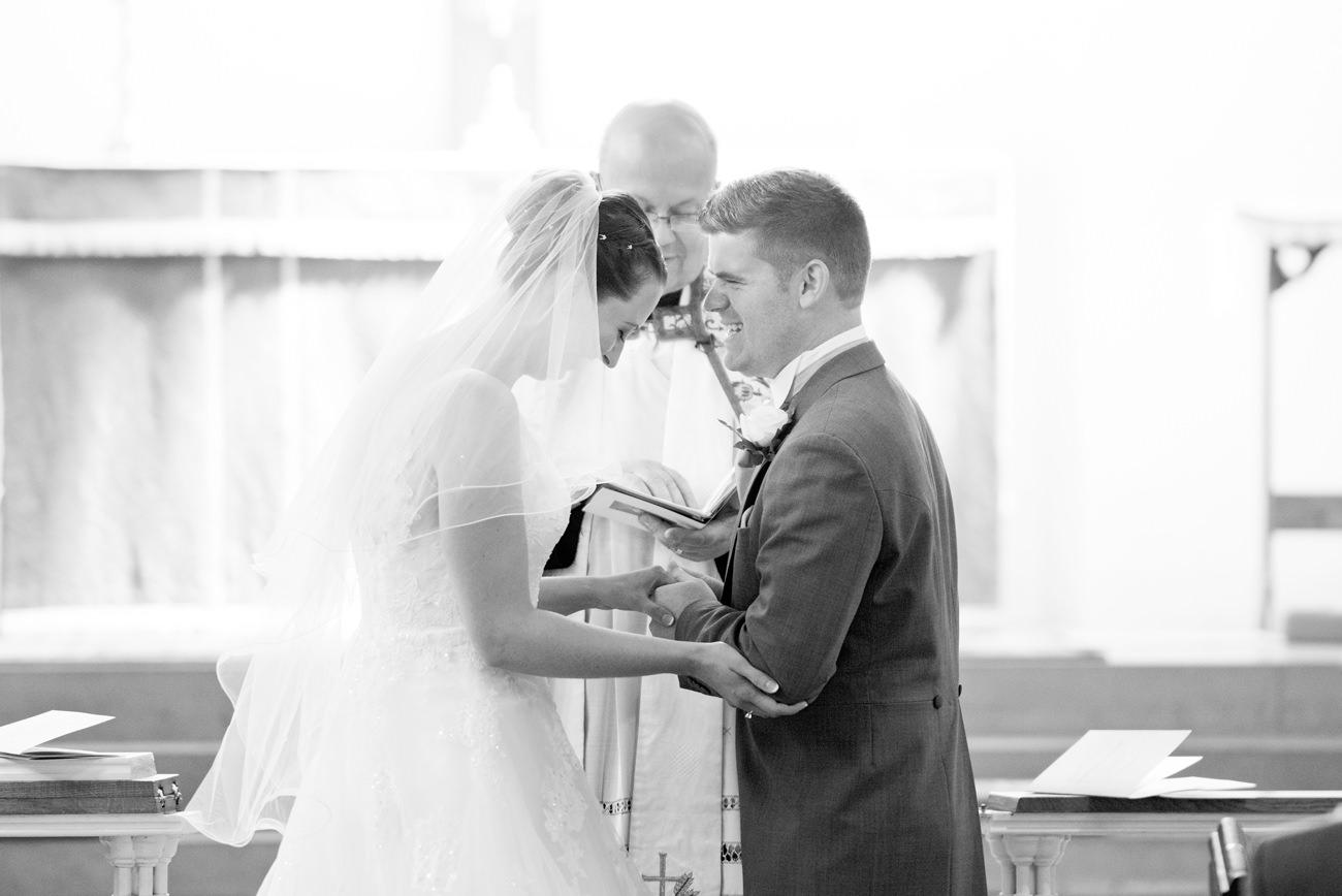 Wedding photography Dodmoor House - Stu Chem - 1001