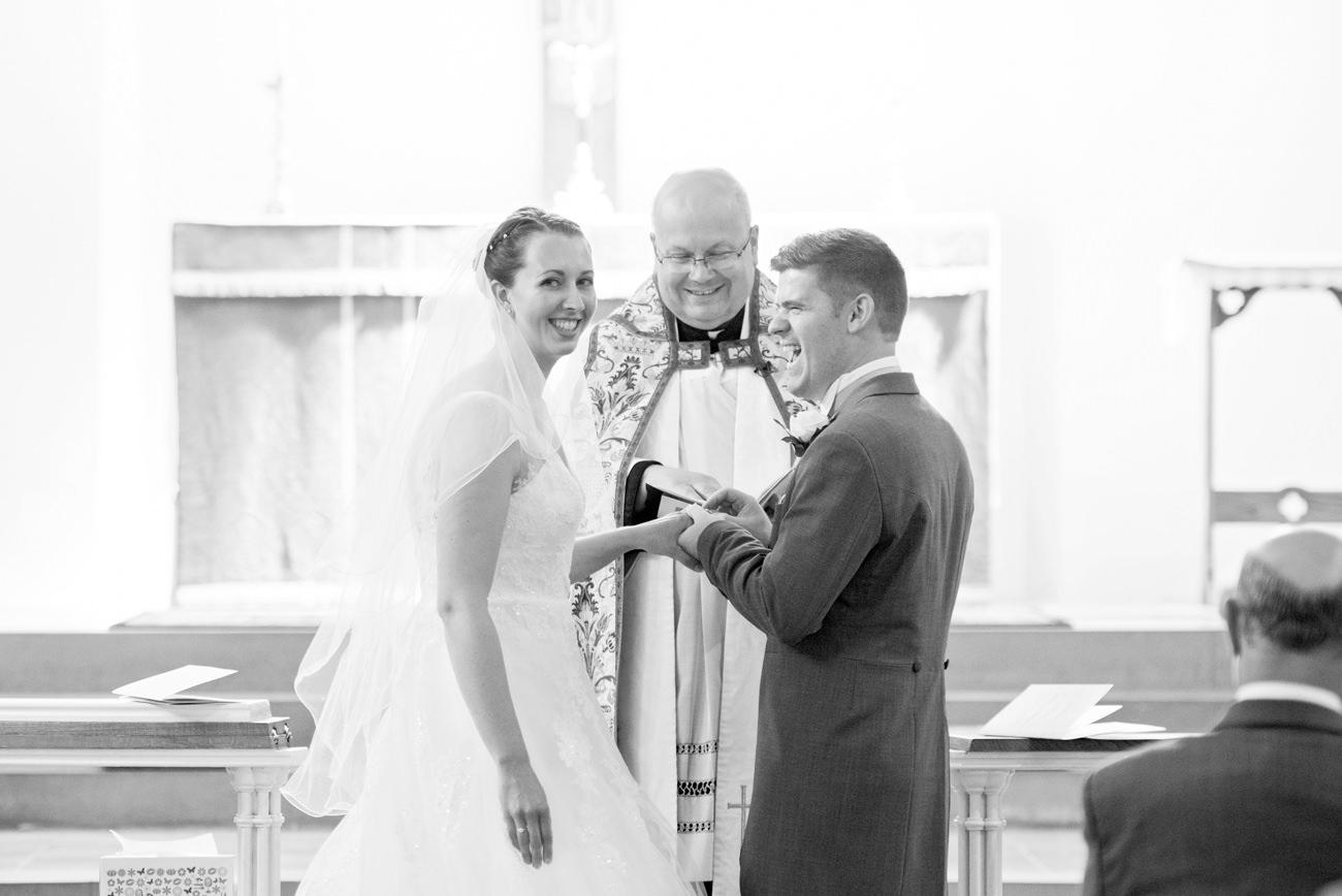 Wedding photography Dodmoor House - Stu Chem - 1002