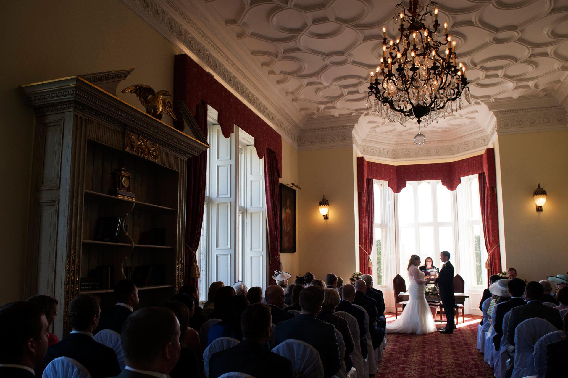 best-wedding-photography-in-northampton-1022