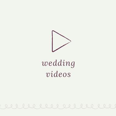 Wedding Videos Portfolio
