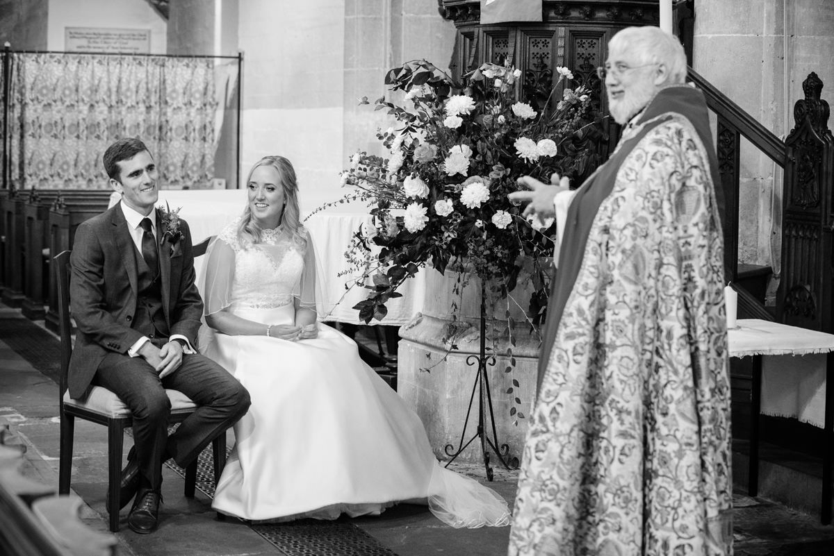 Joe & Isabella's wedding photos at Calne Church (12)