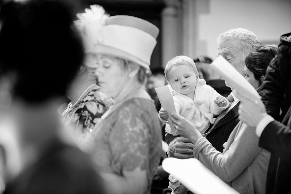 Joe & Isabella's wedding photos at Calne Church (19)