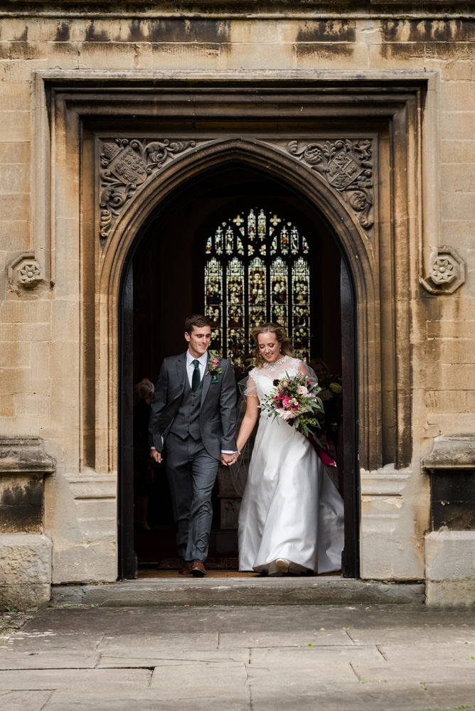 Joe & Isabella's wedding photos at Calne Church (20)