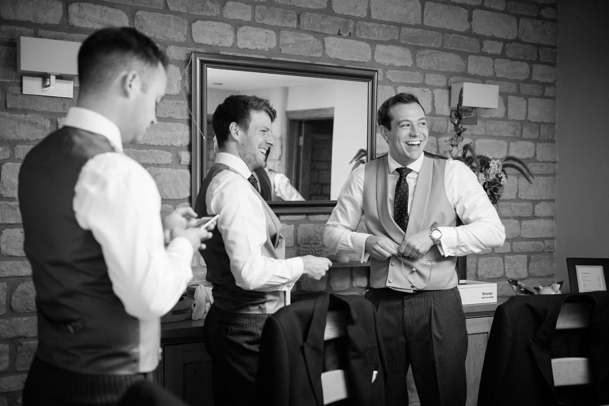 Best Wedding Photos taken in Northampton in 2017 (65)