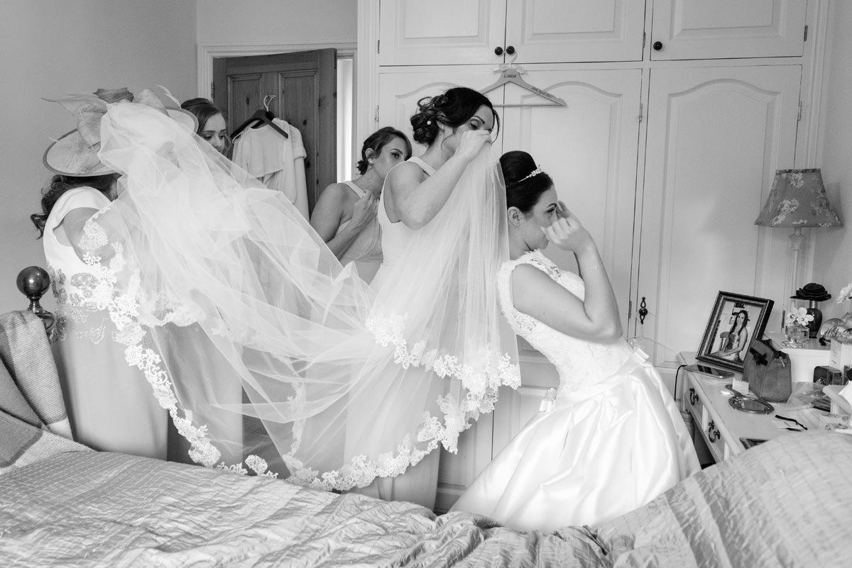 Best Wedding Photos taken in Northampton in 2017 (58)
