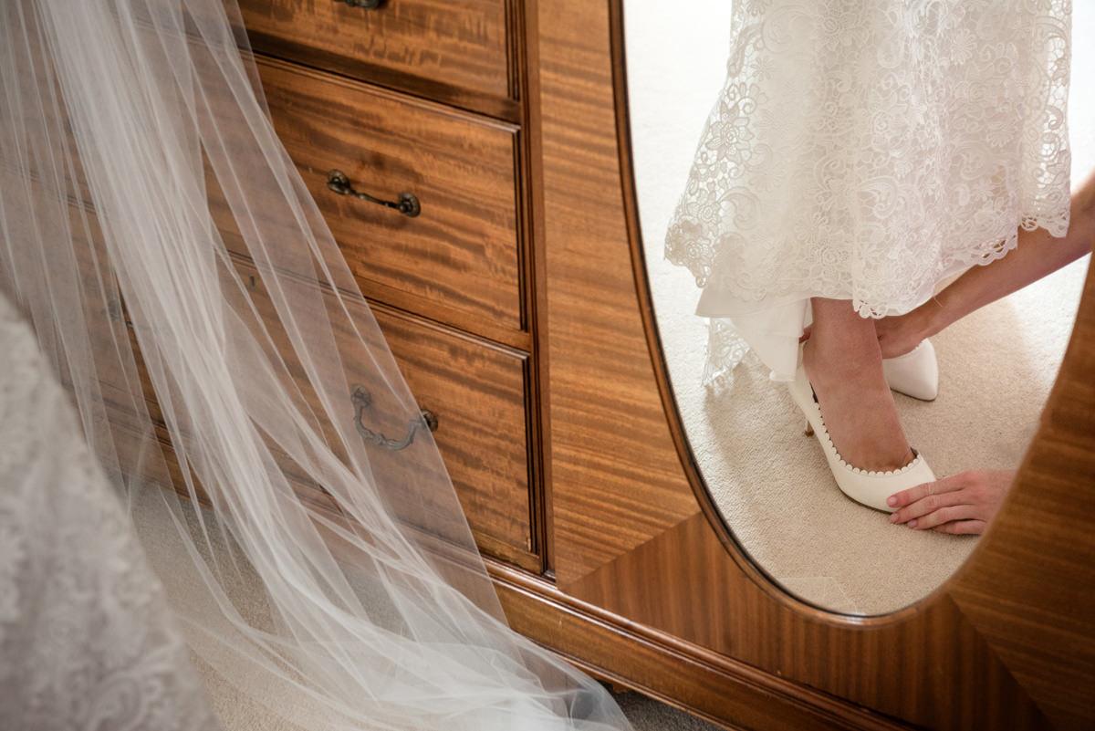 Best Wedding Photos taken in Northampton in 2017 (56)
