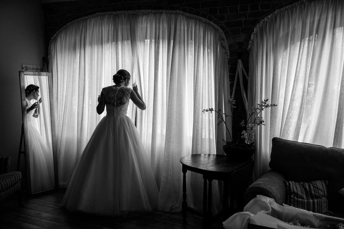 Best Wedding Photos taken in Northampton in 2017 (52)