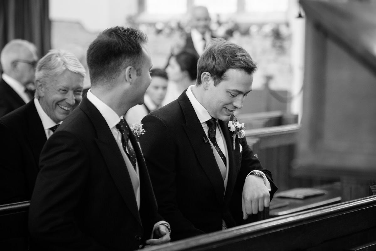 Best Wedding Photos taken in Northampton in 2017 (49)