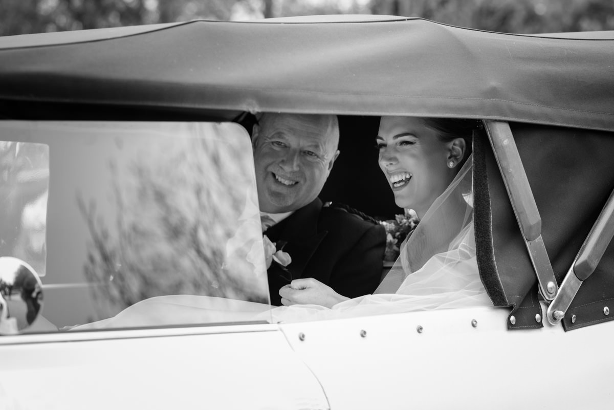 Best Wedding Photos taken in Northampton in 2017 (48)