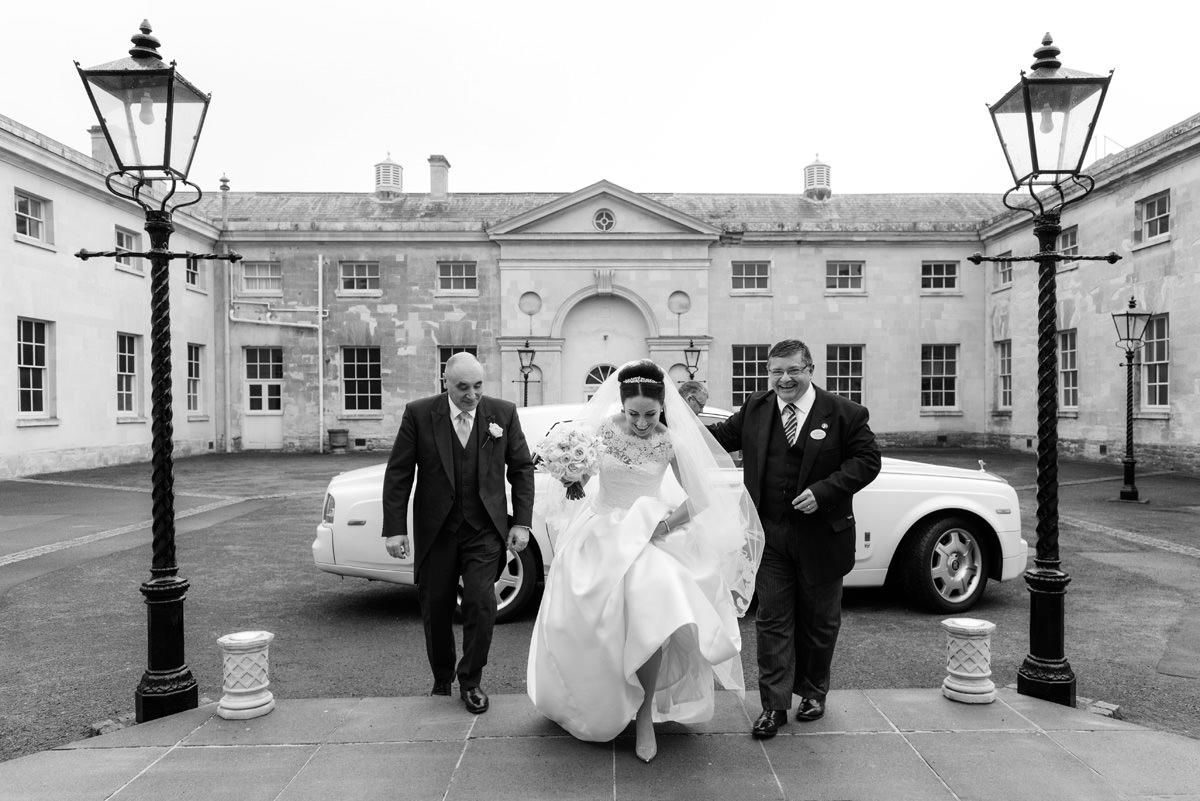 Best Wedding Photos taken in Northampton in 2017 (47)