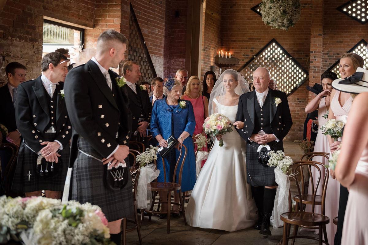 Best Wedding Photos taken in Northampton in 2017 (46)