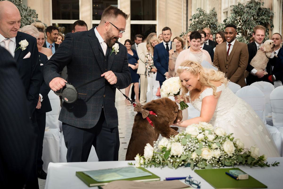 Best Wedding Photos taken in Northampton in 2017 (45)
