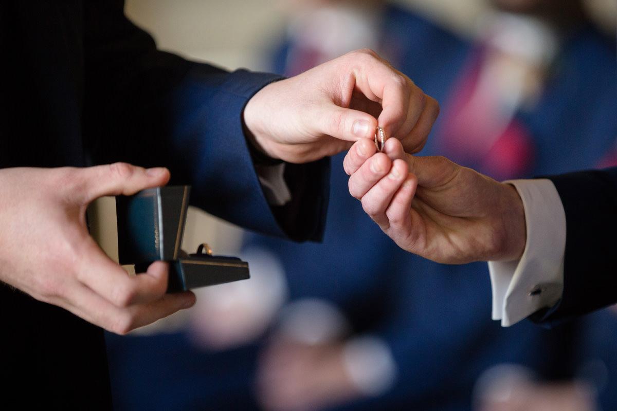 Best Wedding Photos taken in Northampton in 2017 (41)