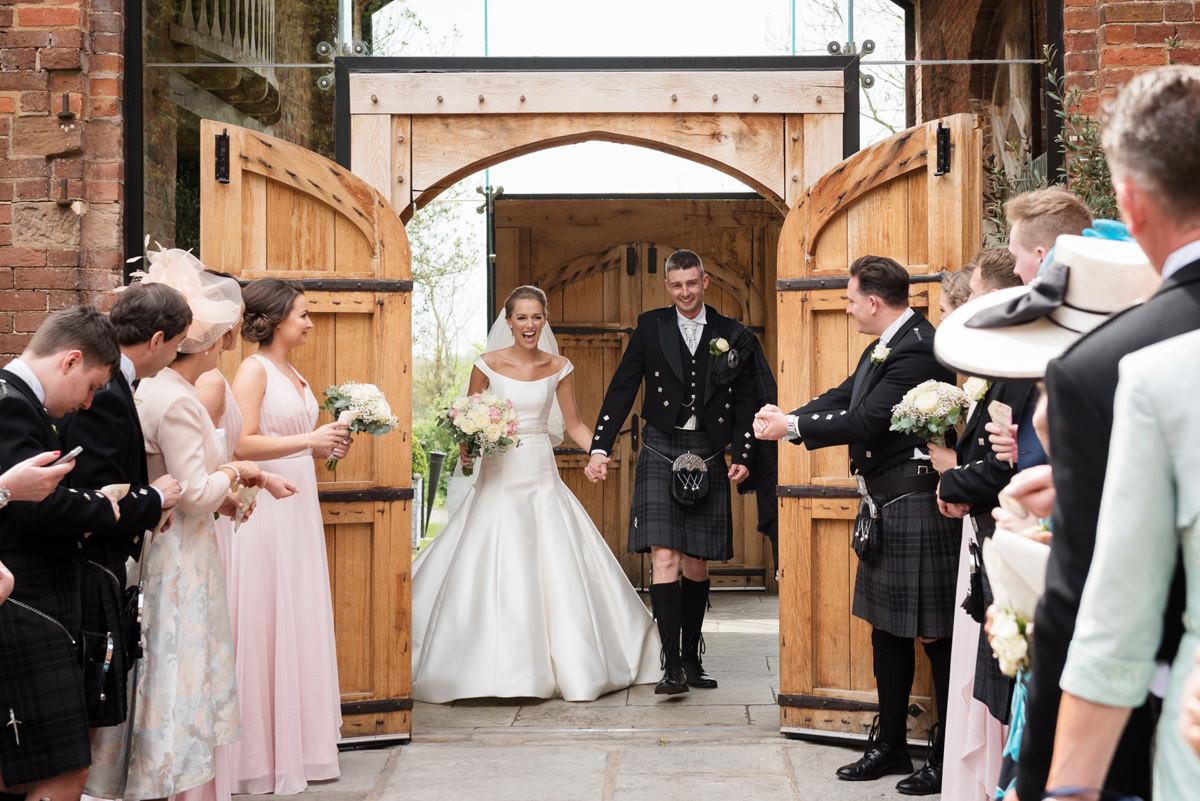 Best Wedding Photos taken in Northampton in 2017 (37)