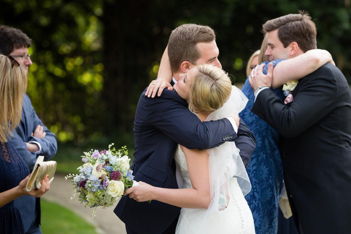 Best Wedding Photos taken in Northampton in 2017 (35)