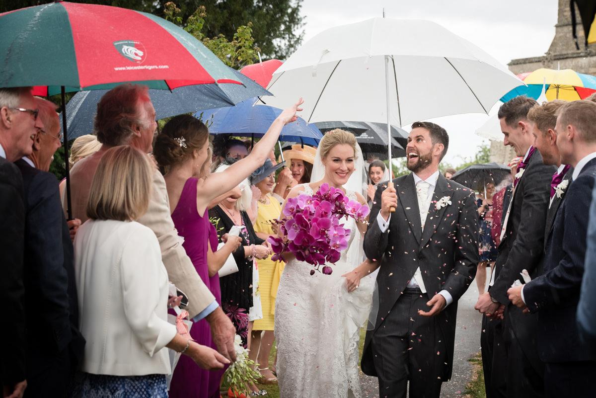 Best Wedding Photos taken in Northampton in 2017 (34)