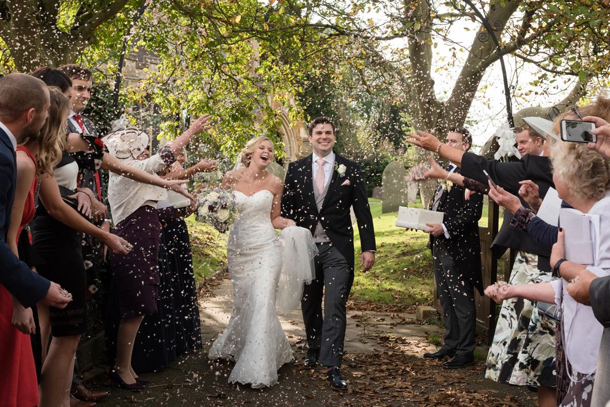 Best Wedding Photos taken in Northampton in 2017 (33)