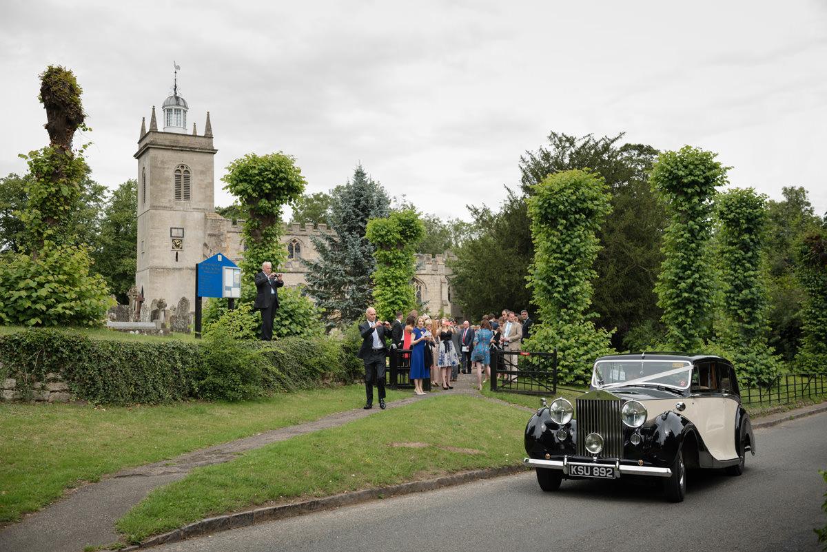 Best Wedding Photos taken in Northampton in 2017 (32)