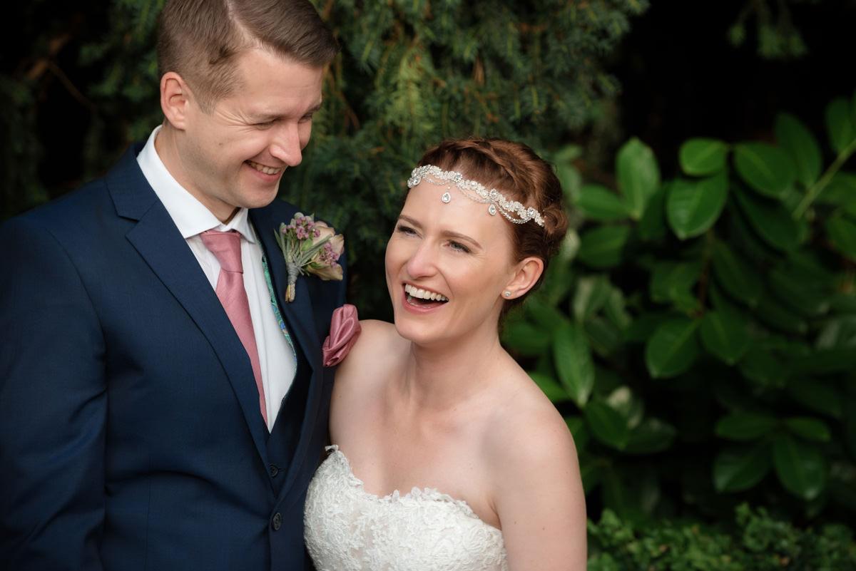 Best Wedding Photos taken in Northampton in 2017 (29)