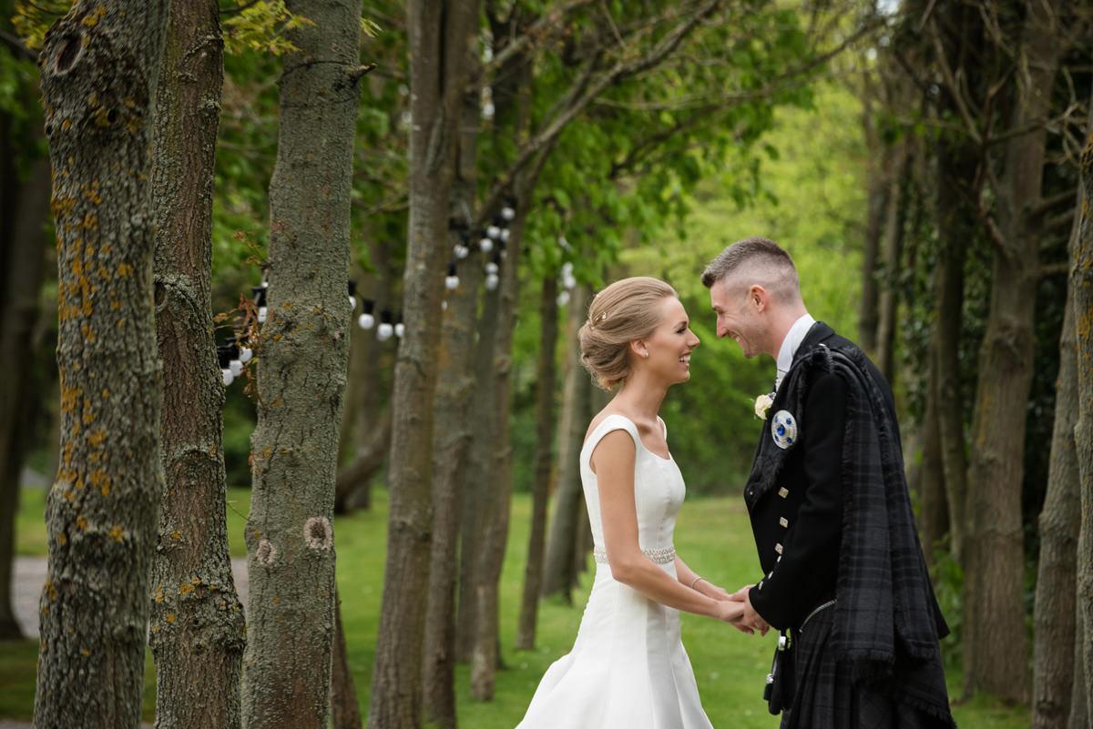 Best Wedding Photos taken in Northampton in 2017 (28)