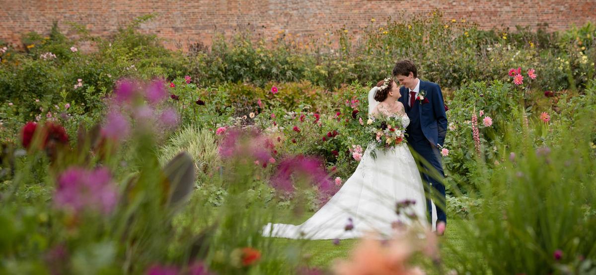 Best Wedding Photos taken in Northampton in 2017 (26)