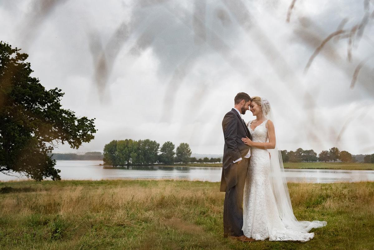 Best Wedding Photos taken in Northampton in 2017 (22)
