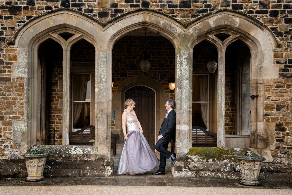 Best Wedding Photos taken in Northampton in 2017 (20)