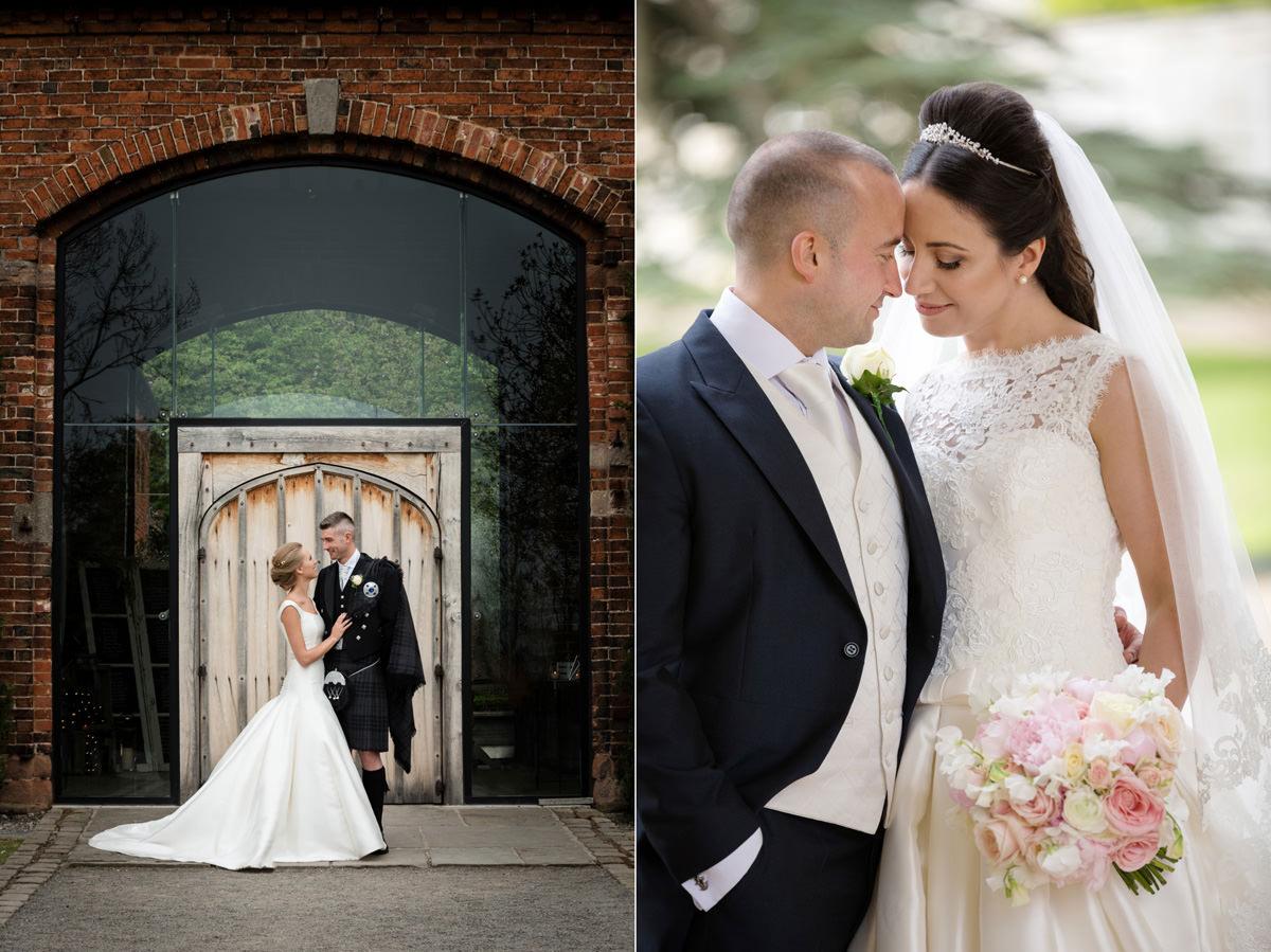 Best Wedding Photos taken in Northampton in 2017 (19)
