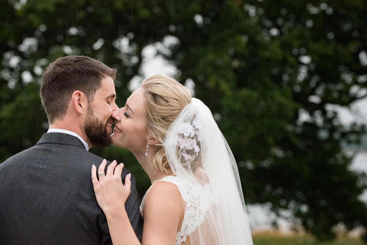 Best Wedding Photos taken in Northampton in 2017 (18)