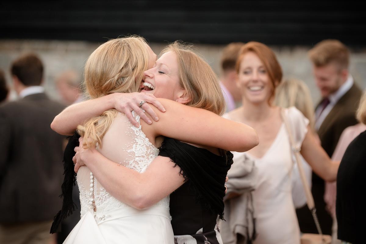 Best Wedding Photos taken in Northampton in 2017 (16)
