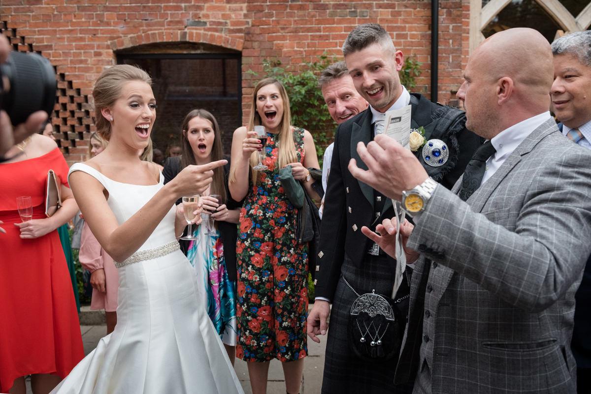 Best Wedding Photos taken in Northampton in 2017 (15)