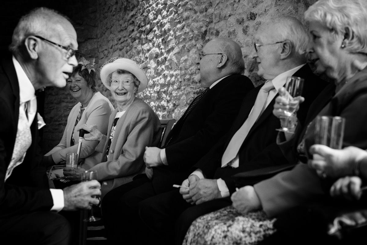Best Wedding Photos taken in Northampton in 2017 (13)
