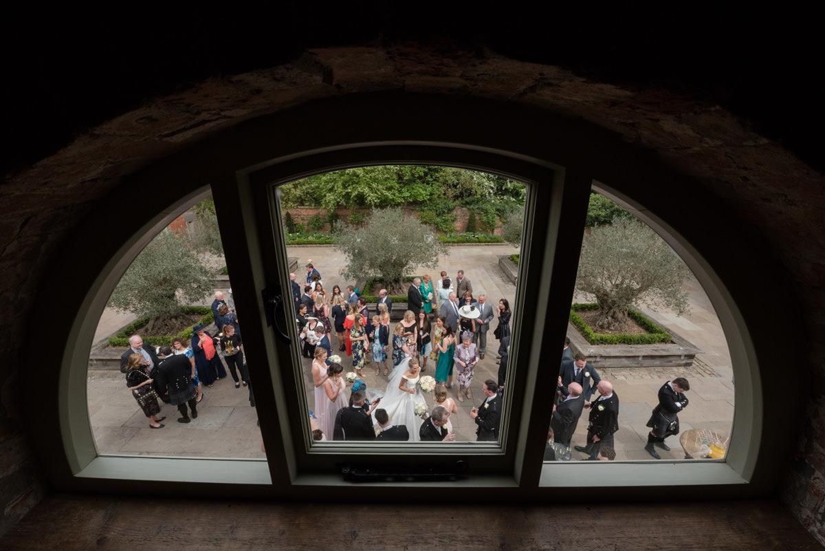 Best Wedding Photos taken in Northampton in 2017 (12)