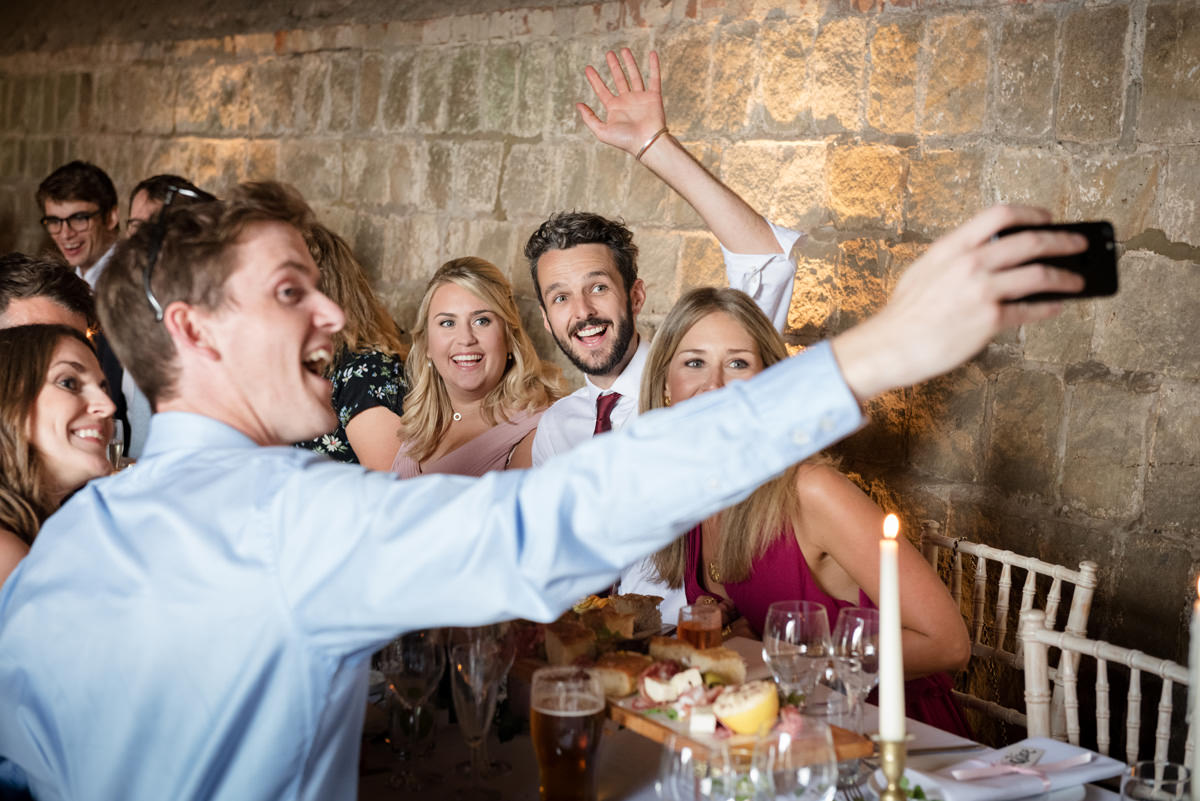 Best Wedding Photos taken in Northampton in 2017 (11)