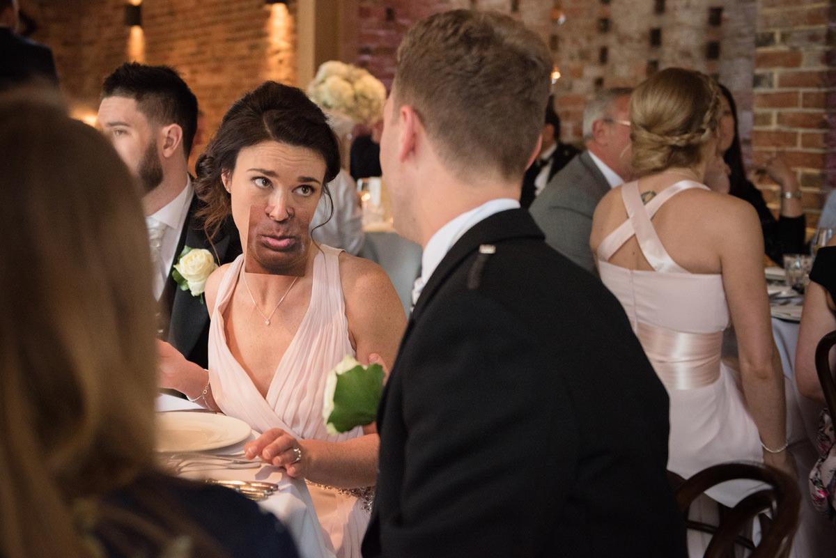 Best Wedding Photos taken in Northampton in 2017 (10)