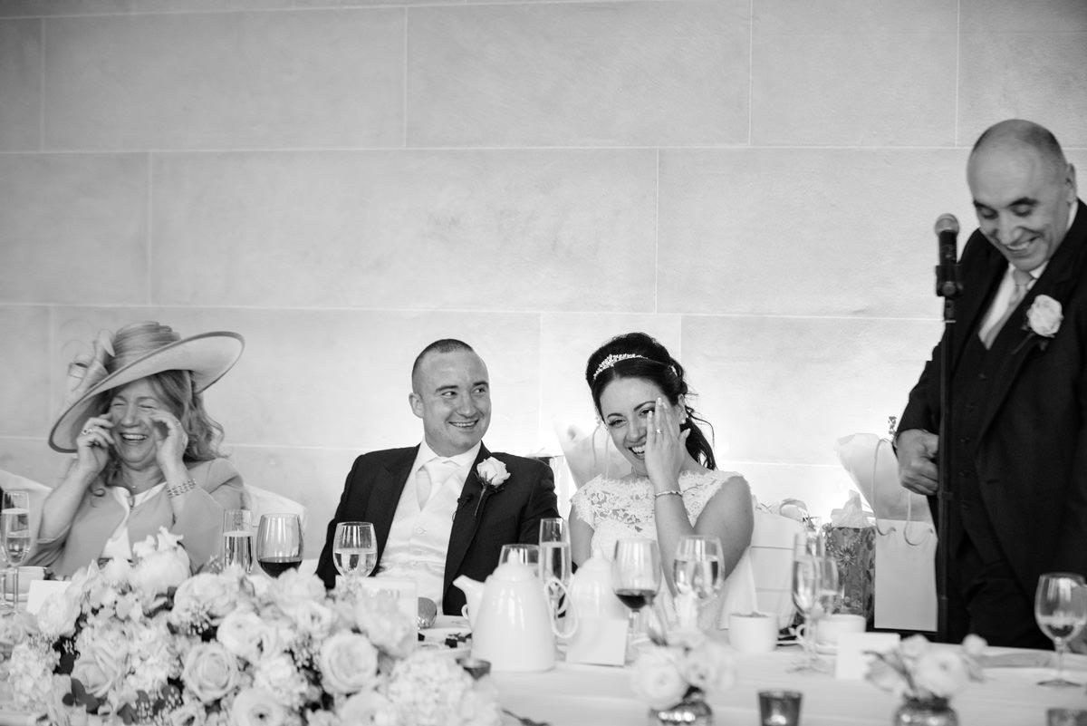 Best Wedding Photos taken in Northampton in 2017 (8)
