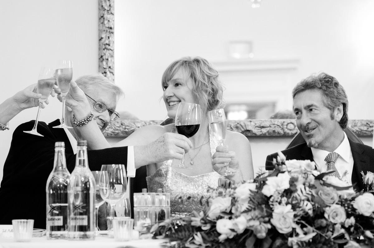Best Wedding Photos taken in Northampton in 2017 (7)