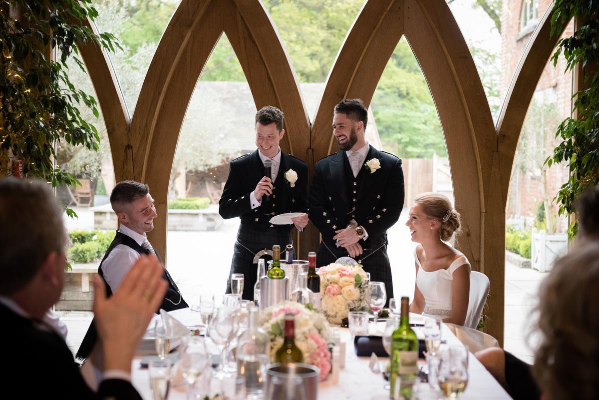 Best Wedding Photos taken in Northampton in 2017 (6)