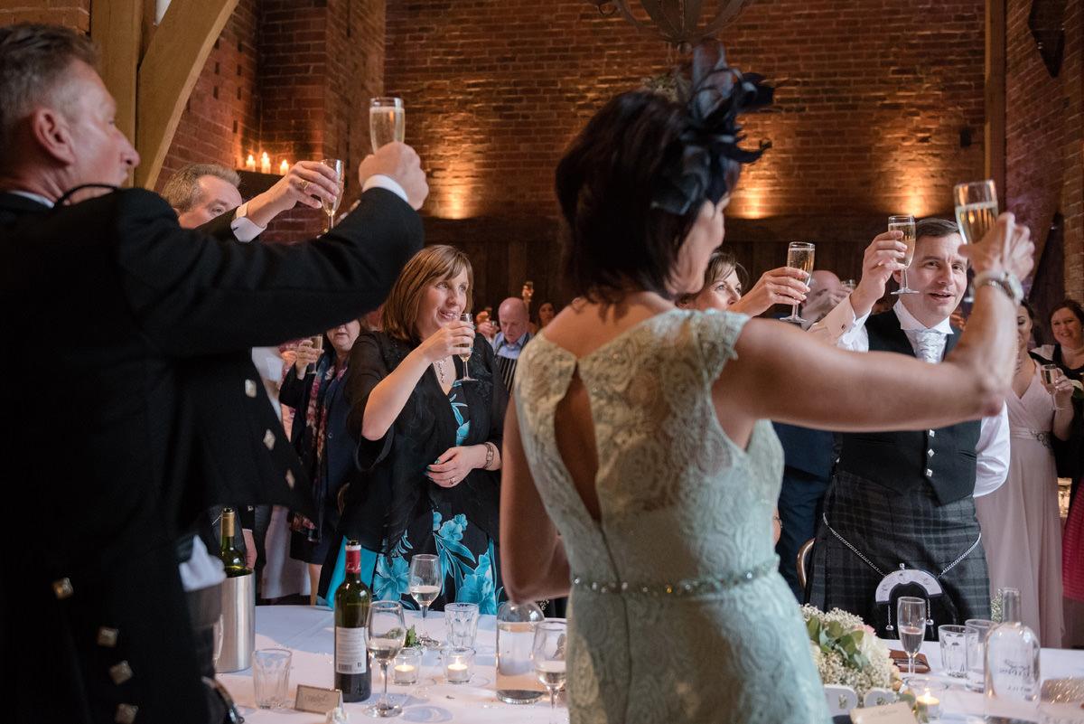 Best Wedding Photos taken in Northampton in 2017 (5)