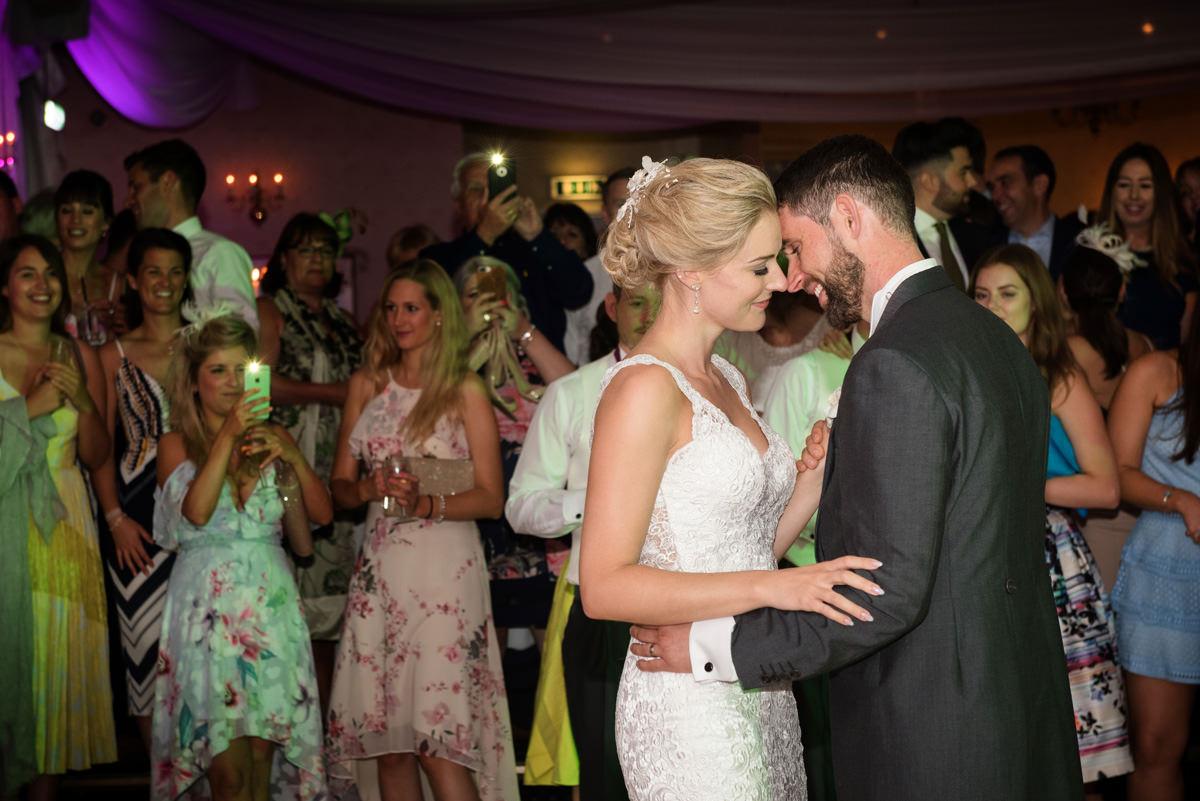Best Wedding Photos taken in Northampton in 2017 (3)