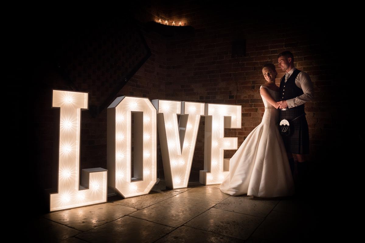 Best Wedding Photos taken in Northampton in 2017 (1)