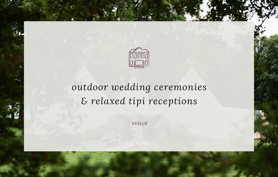 Pipewell Hall, an outdoor & tipi wedding venue in Northants (2)