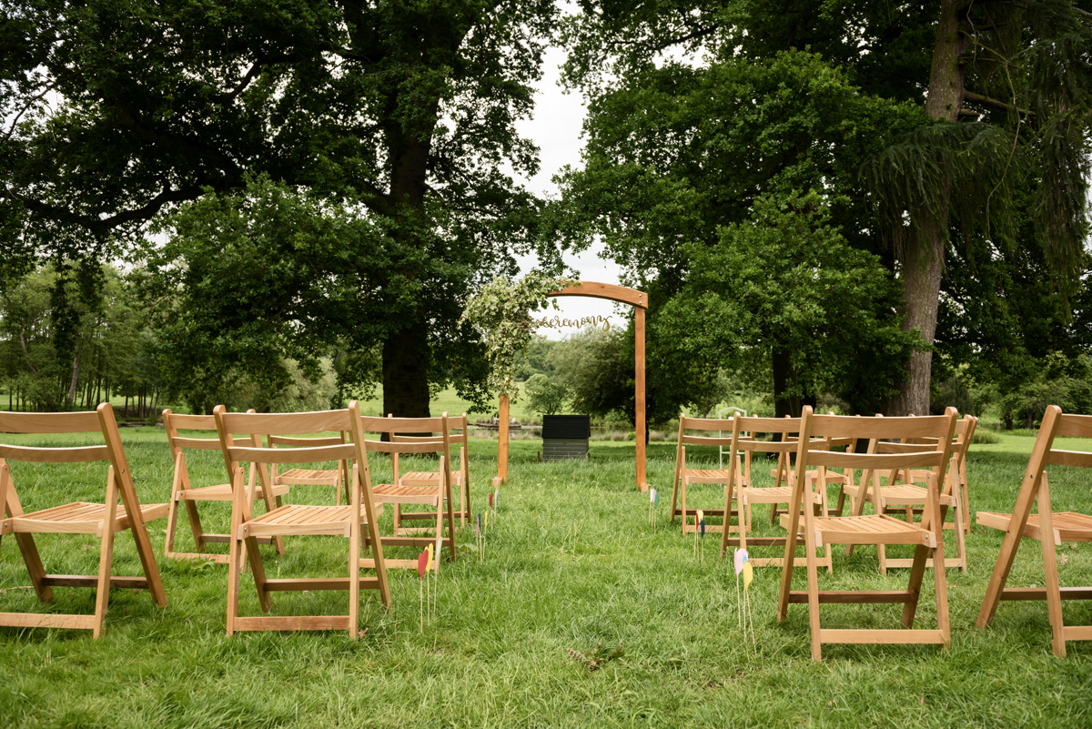 Pipewell Hall, an outdoor & tipi wedding venue in Northants (6)